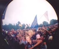 Emmaboda 2005