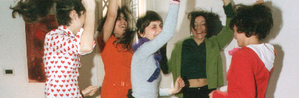 Musica Nelle Valli 2004