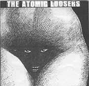 Atomic Loosers